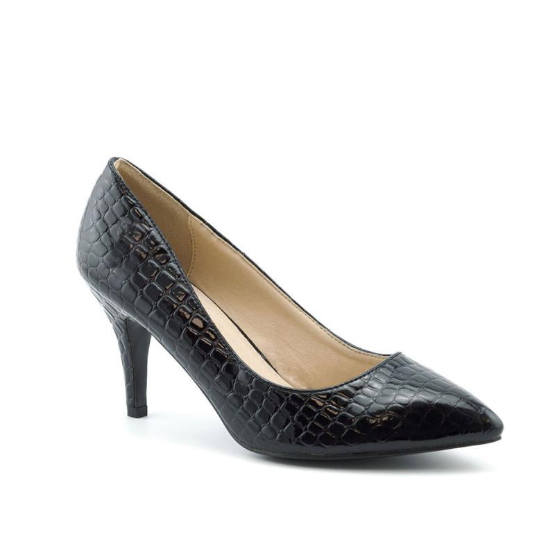 Ženske cipele - salonke - L55224-1