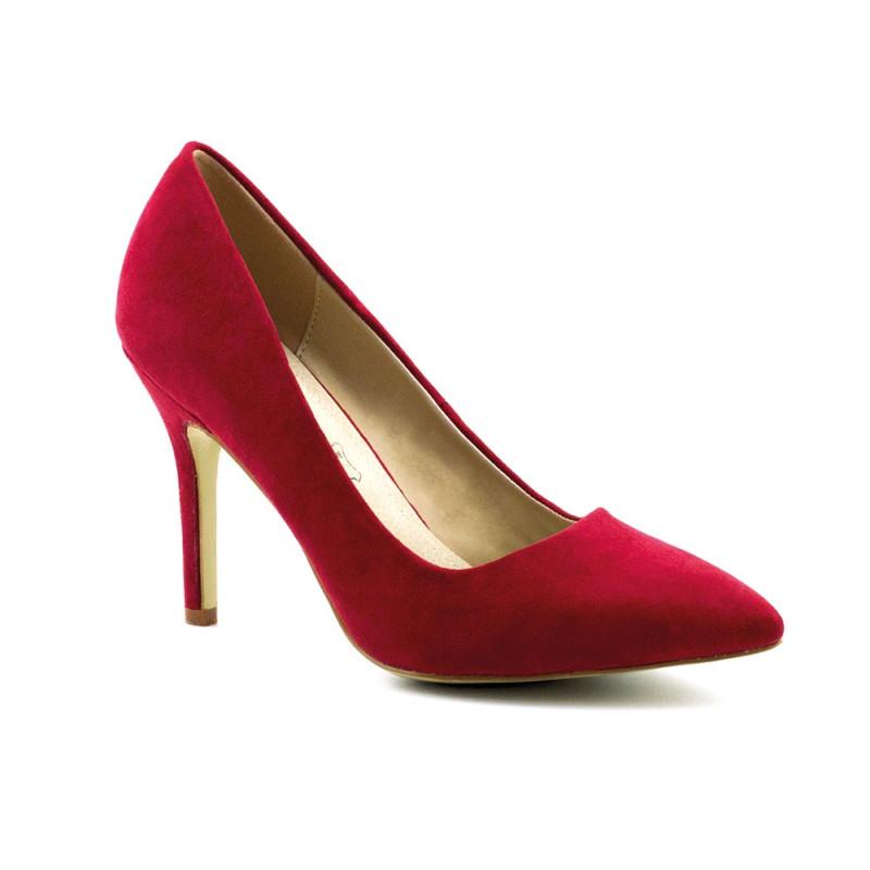Ženske cipele - Salonke - L70203