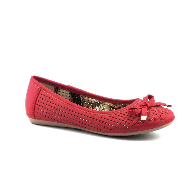 Ženske cipele - Baletanke - L71220-2