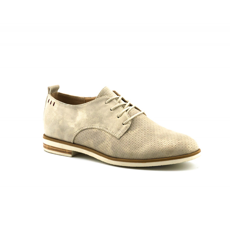 Ženske cipele - L71407