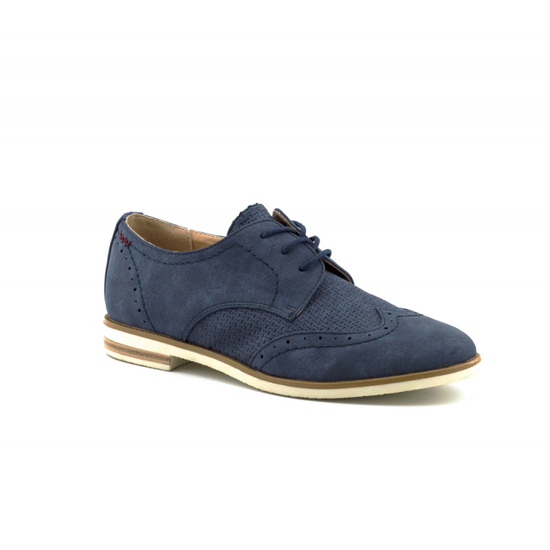 Ženske cipele - L71408