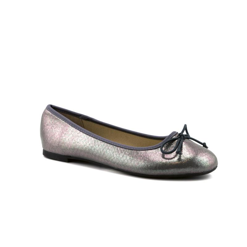 Ženske cipele - Baletanke - L80052