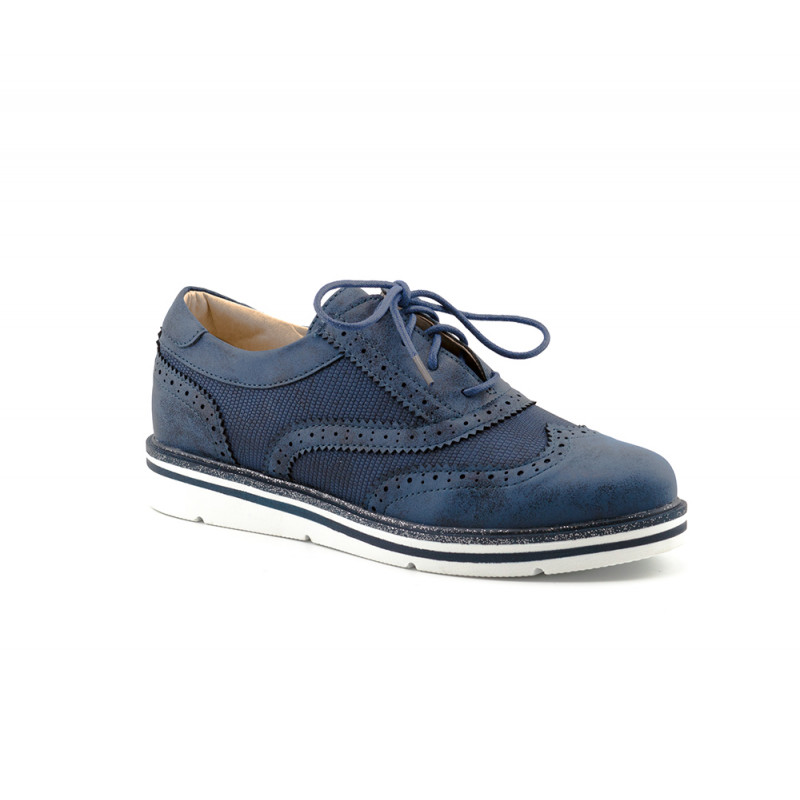 Ženske cipele - L80161