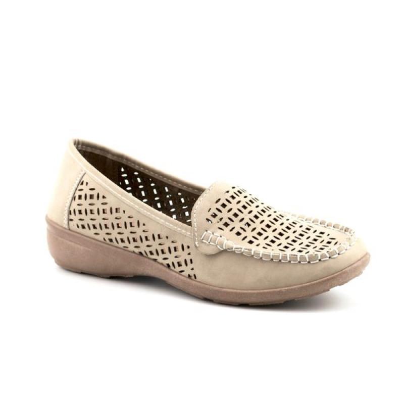 Ženska cipela - L80275-1