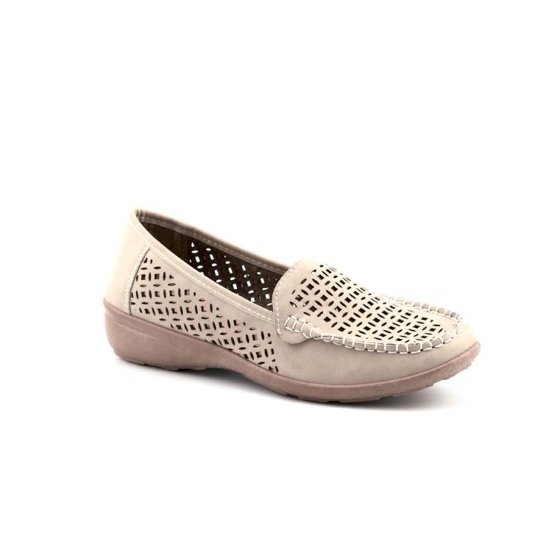 Ženske cipele - Mokasine - L80275