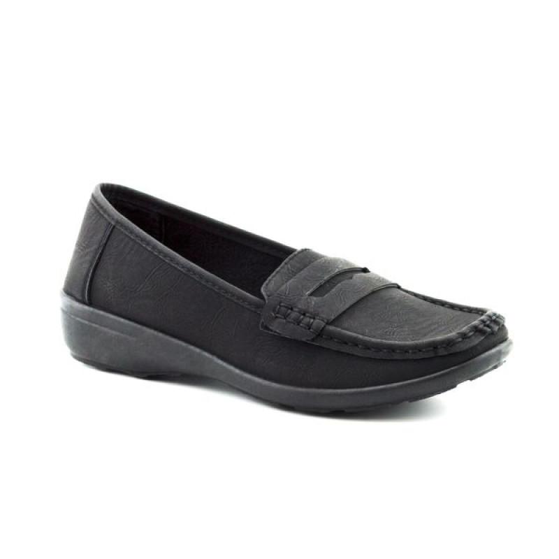 Ženska cipela - L80276-1