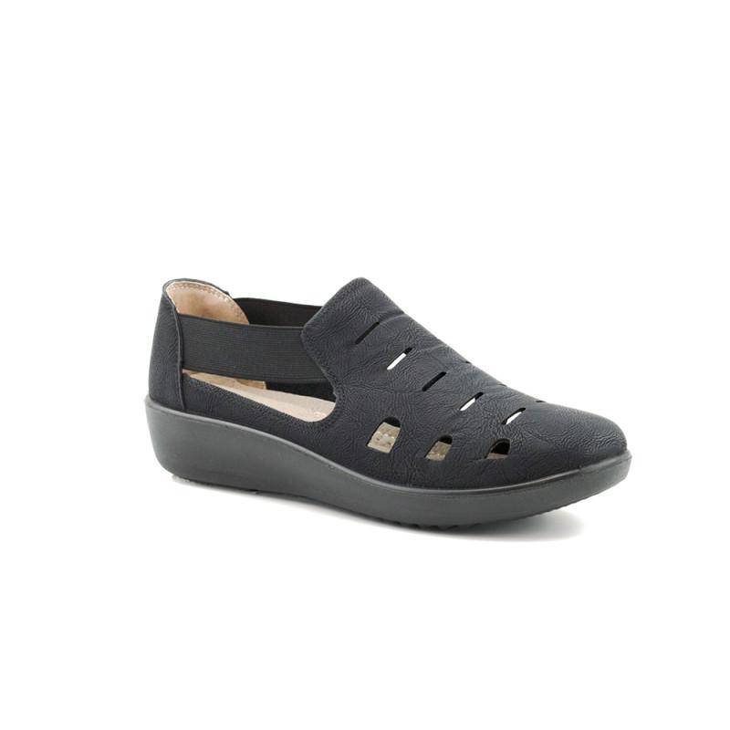 Ženske cipele - Mokasine - L80300