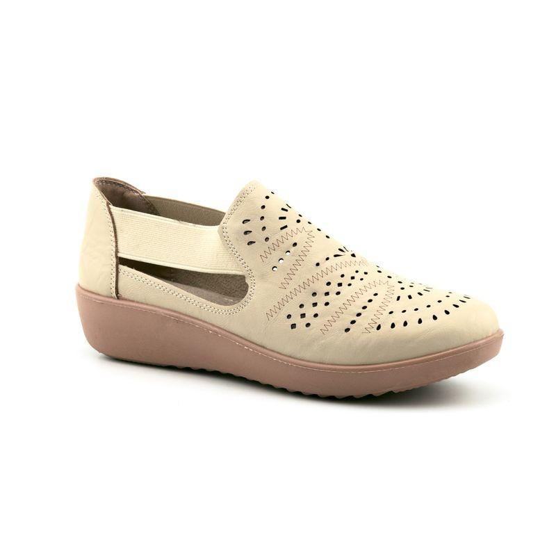 Ženske cipele - Mokasine - L80301-2
