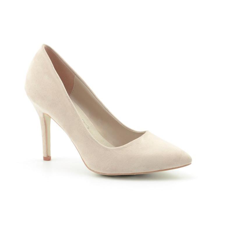 Ženske cipele - Salonke - L80703-1
