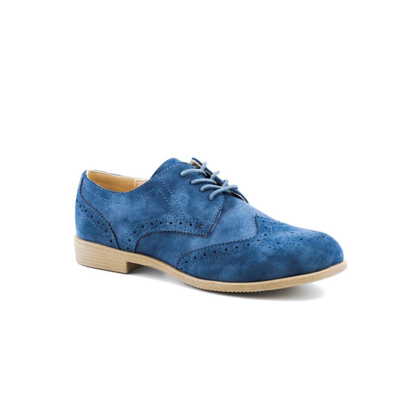Ženske cipele - L80810