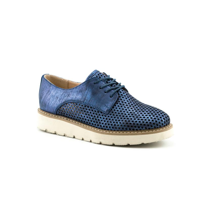 Ženske cipele - L80814