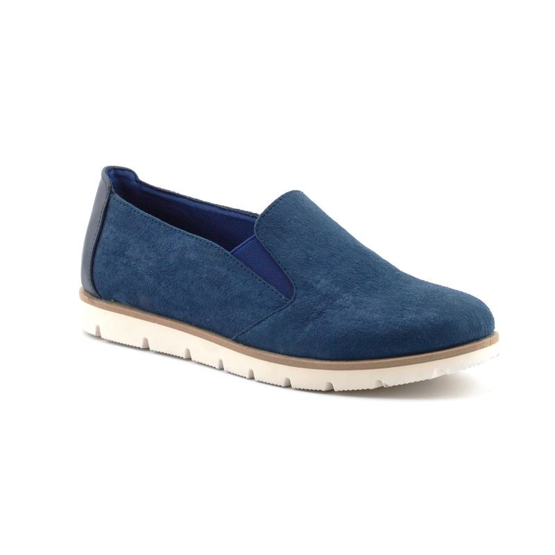 Ženske cipele - L81406-1
