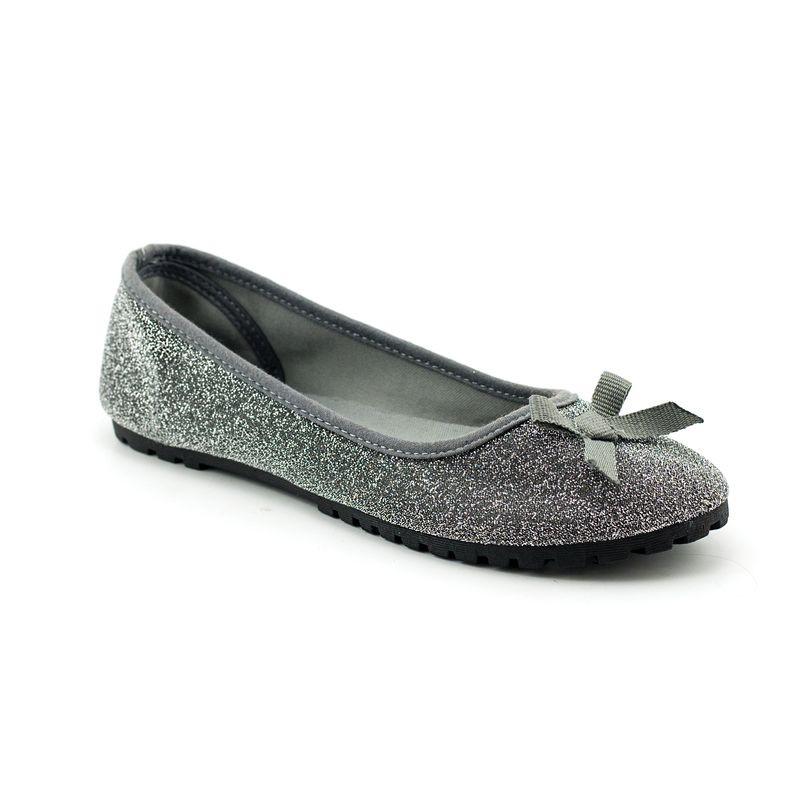 Ženske cipele - Baletanke - L81556-1