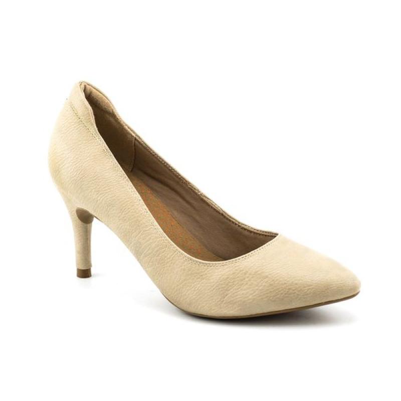 Ženska cipela - L82501-2