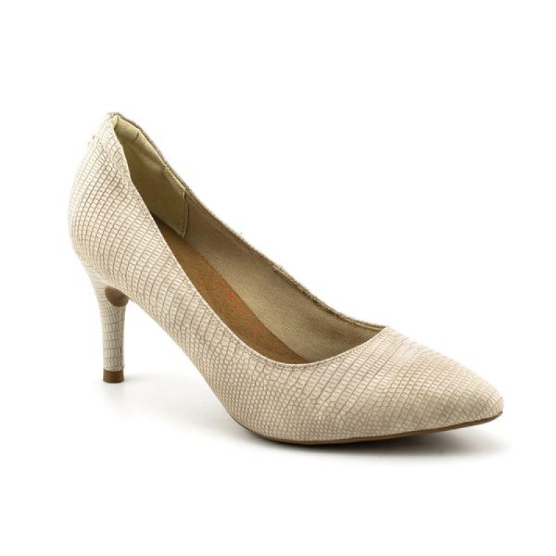 Ženska cipela - L82502-2