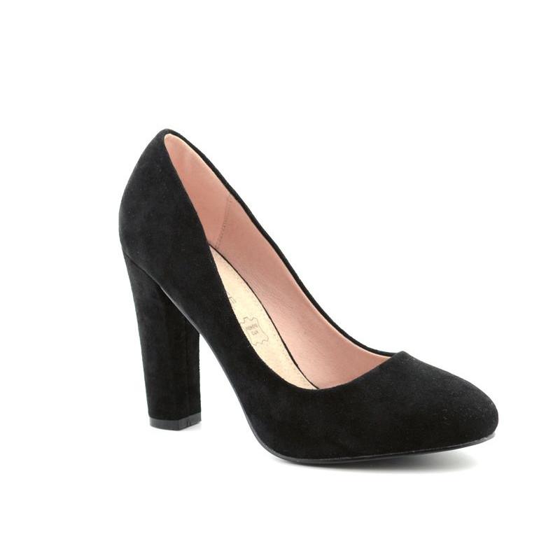 Ženske cipele - Salonke - L85300
