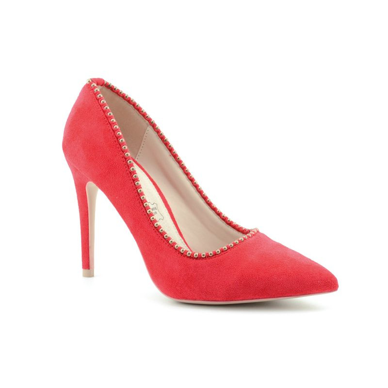 Ženske cipele - Salonke - L85306