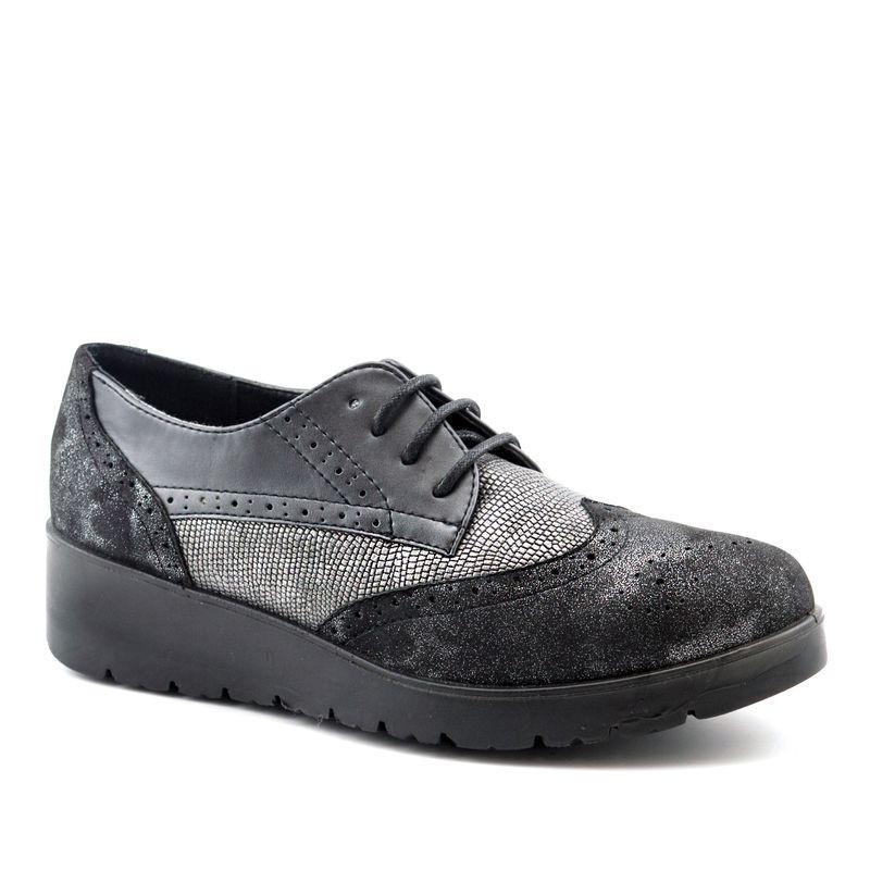 Ženske cipele - L85554