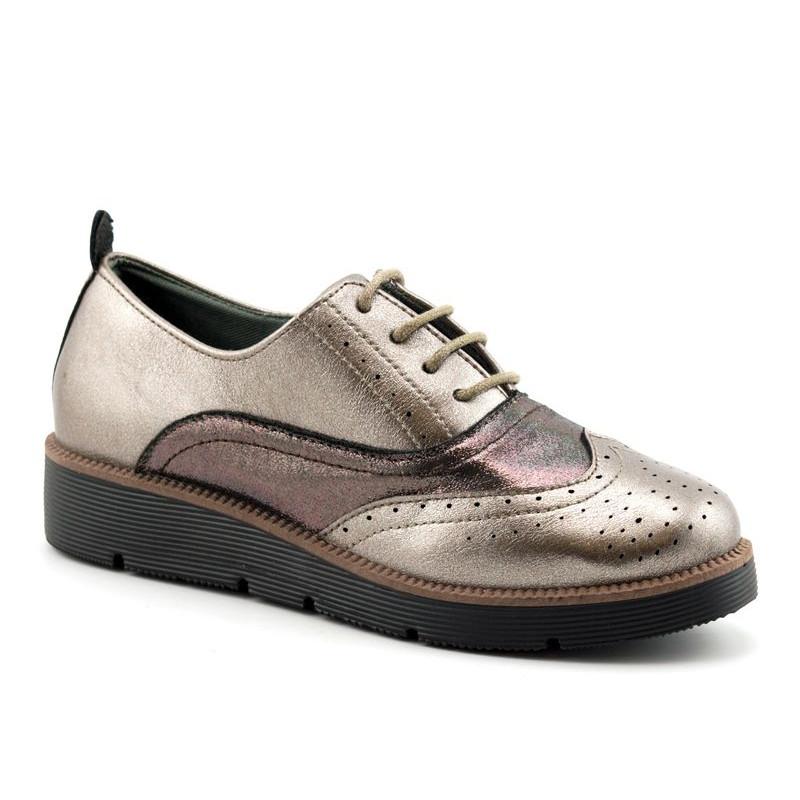 Ženske cipele - L86000