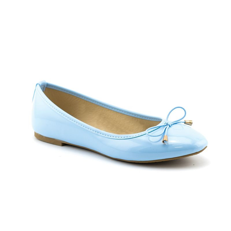 Ženske cipele - Baletanke - L90001