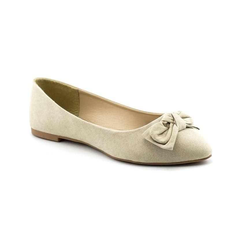 Ženske cipele - Baletanke - L90013