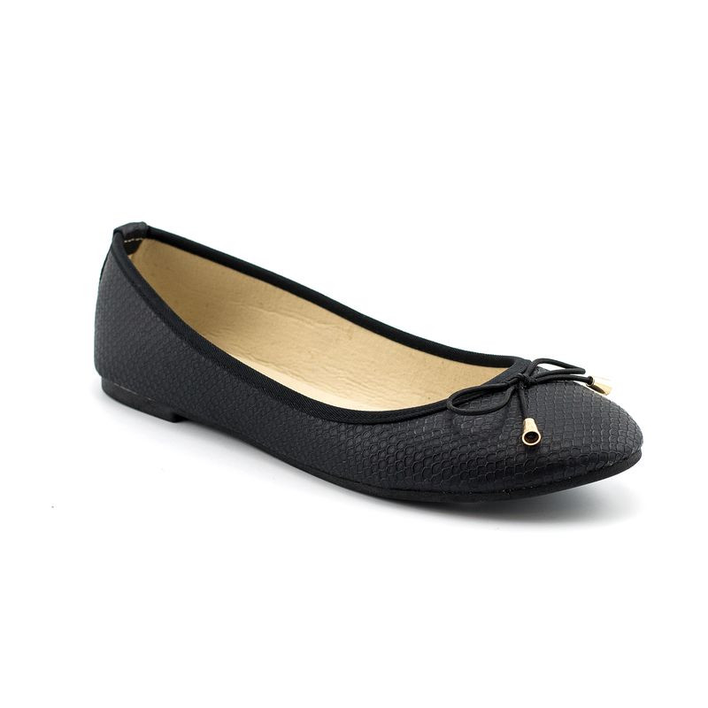 Ženske cipele - Baletanke - L90052