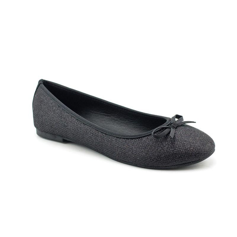 Ženske cipele - Baletanke - L90053
