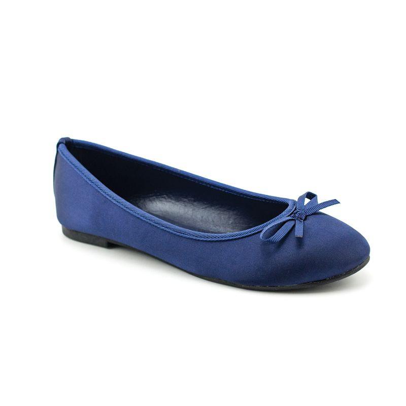 Ženske cipele - Baletanke - L90054