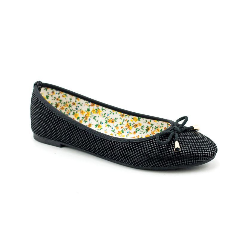 Ženske cipele - Baletanke - L90059