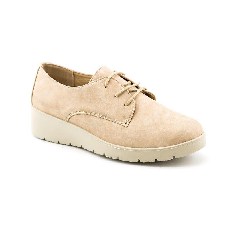 Ženske cipele - L90332