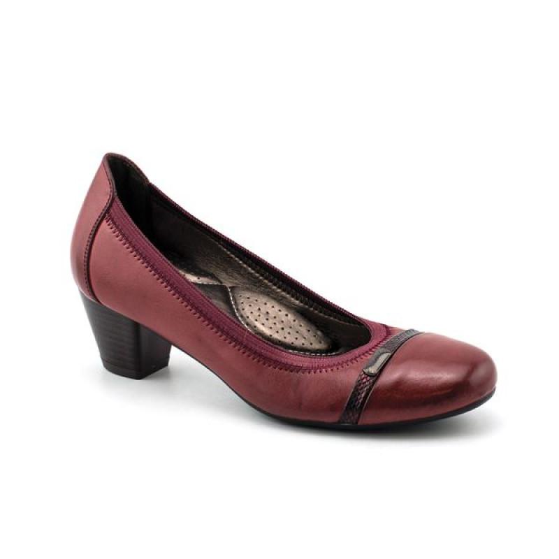Ženska cipela - L90400