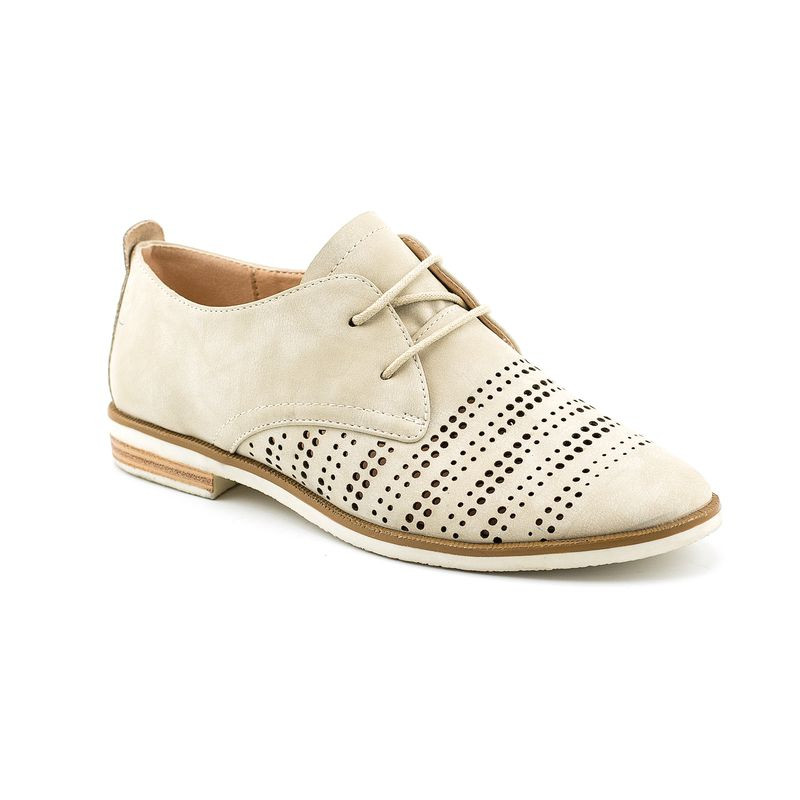 Ženske cipele - L90630