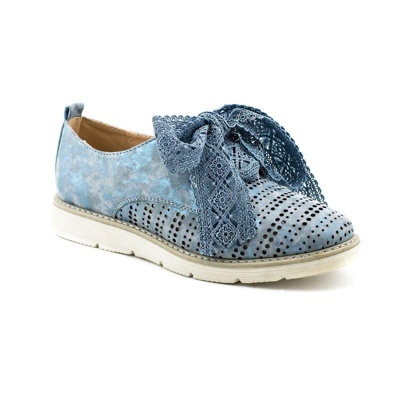 Ženske cipele - L90631