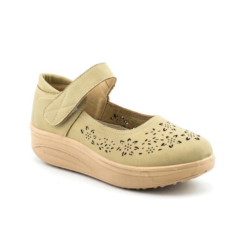 Ženska cipela - L90751