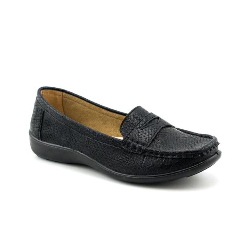 Ženska cipela - L90760