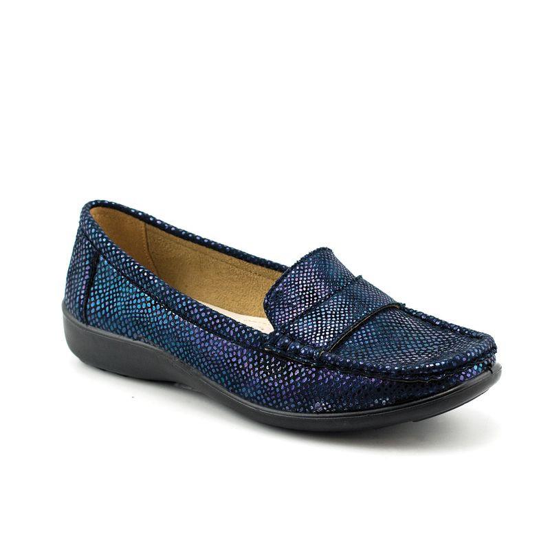 Ženska cipela - L90761