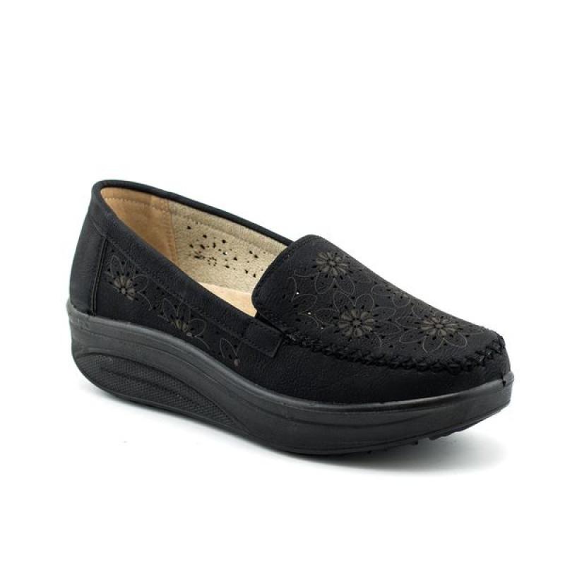 Ženska cipela - L90762