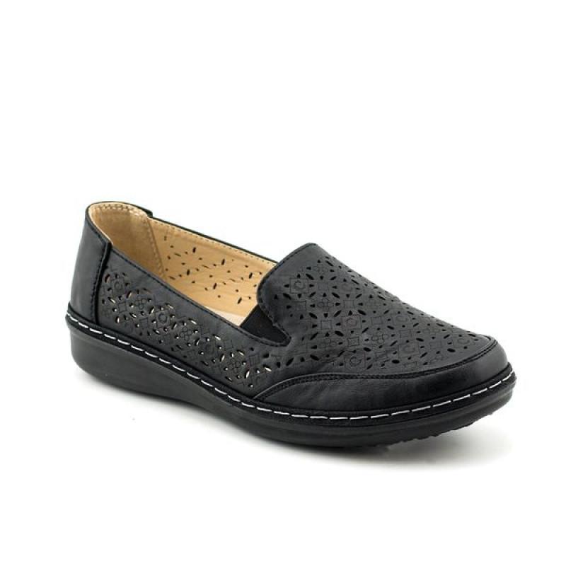 Ženska cipela - L90763
