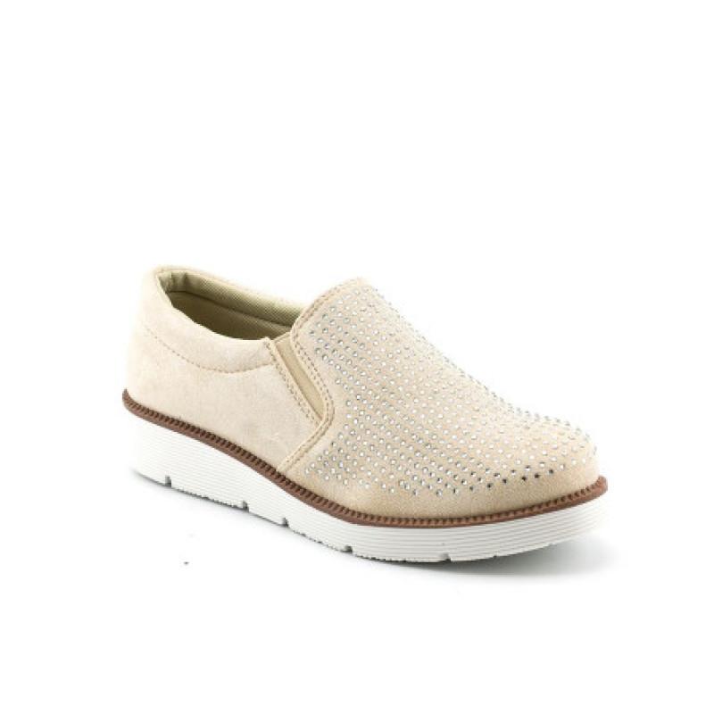 Ženske cipele - L90853