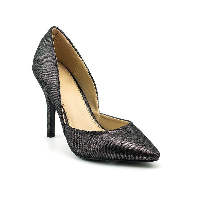 Ženske cipele - Salonke - L91576