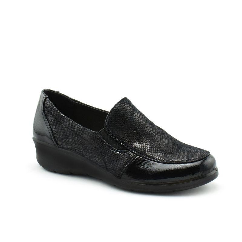 Ženske cipele - L95421