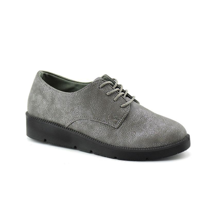 Ženske cipele - L96207