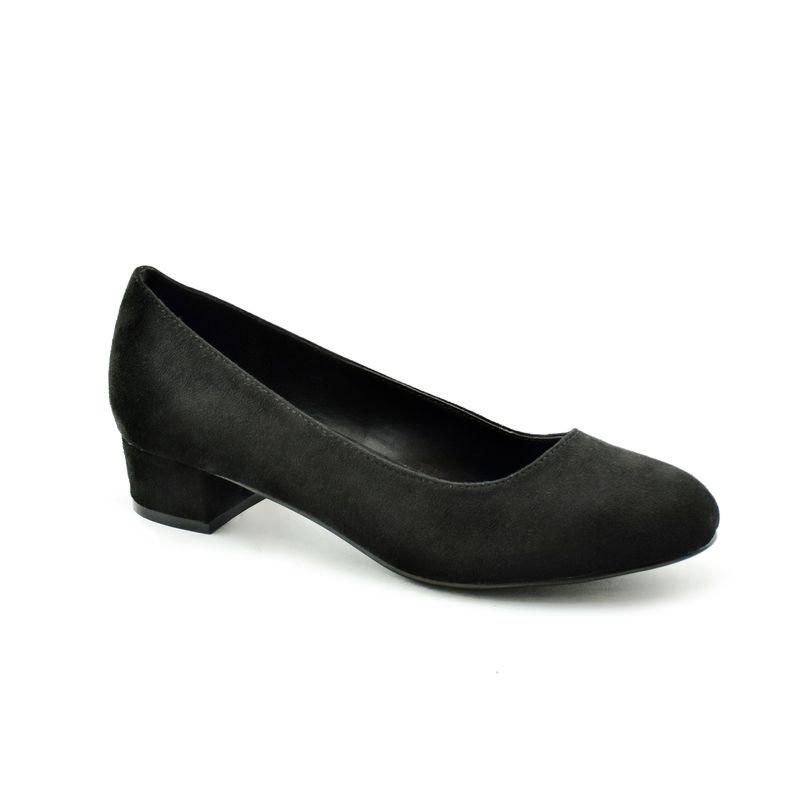 Ženske cipele - L96513