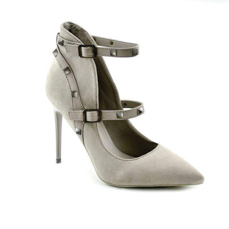 Ženske cipele - L96551
