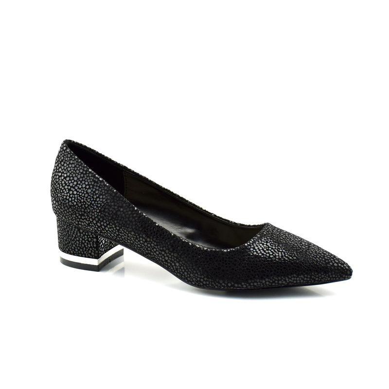 Ženske cipele - L96556