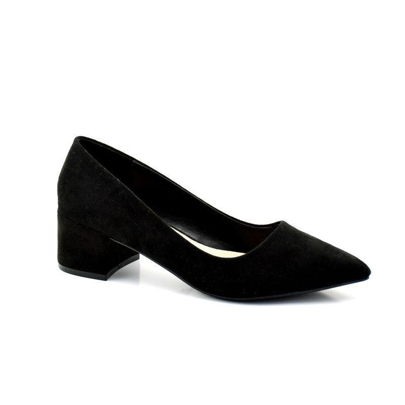 Ženske cipele - L96557