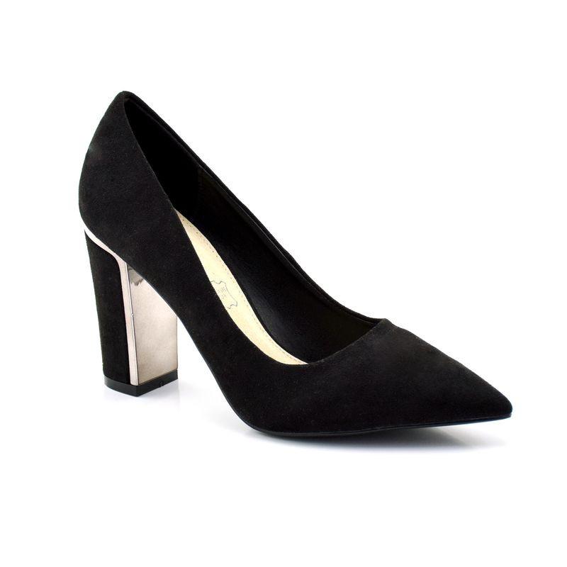 Ženske cipele - L96563