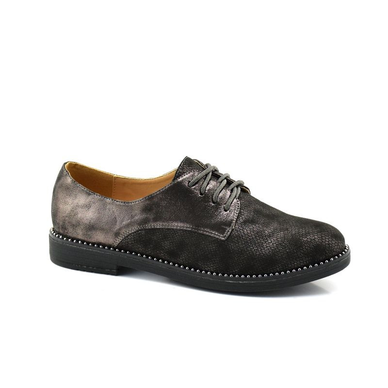 Ženske cipele - L96850