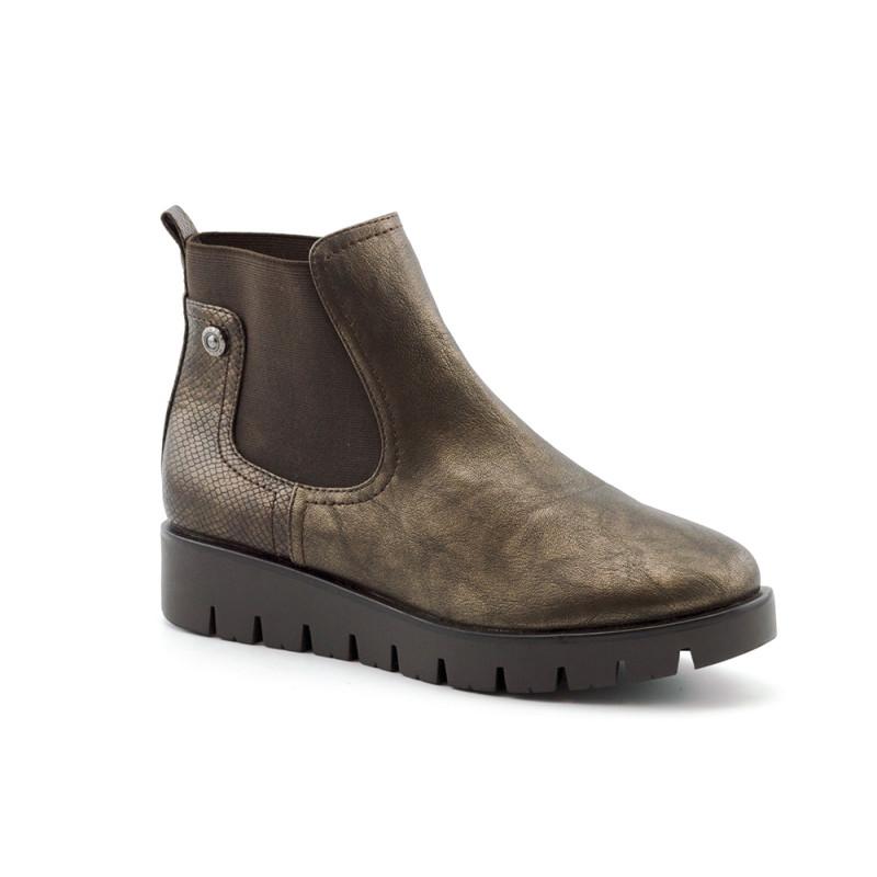 Poluduboke cipele - LH33320