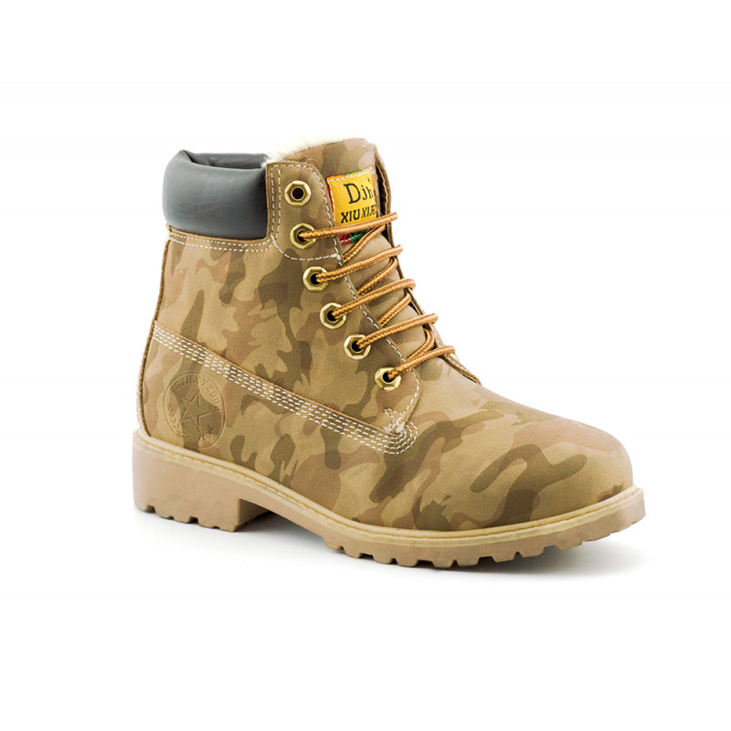 Poluduboke cipele - LH35401